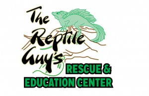 The-Reptile-Guys-Logo (3)