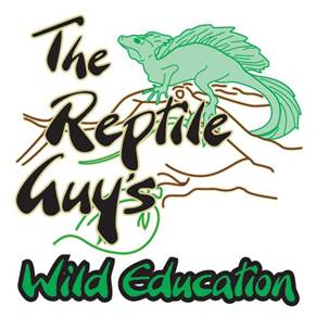 The Reptile Guy